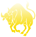Tyren horoskop - Taurus