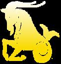 Steinbukken horoskop - Capricorn
