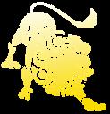 Løven horoskop - Leo