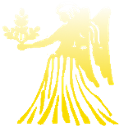 Jomfruen horoskop - Virgo