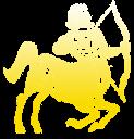 Skytten horoskop - Sagittarius