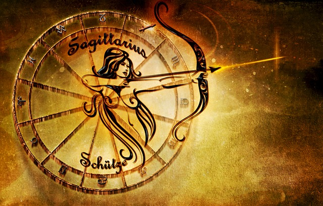 sagittarius photo