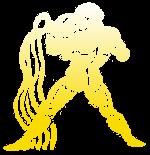 Stjernetegn vannmannen