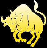 Stjernetegn tyren