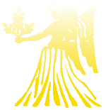 Stjernetegn jomfruen
